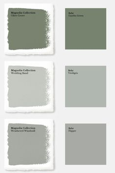 How to Get Fixer Upper Paint Colors from Home Depot &; Joyful Derivatives How to Get Fixer Upper Paint Colors from Home Depot &; Joyful Derivatives Maria Mastrolonardo MariaMastroRealtor Painting Tips Tricks […] for home living room joanna gaines Magnolia Paint Colors, Fixer Upper Paint Colors, Magnolia Homes Paint, Behr Paint Colors, Matching Paint Colors, Green Paint Colors, Bedroom Paint Colors, Interior Paint Colors, Paint Colors For Home