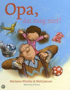 Grandma And Grandpa, Art Academy, Creative Kids, Drawing For Kids, School Teacher, Book Illustration, Grandparents, Childrens Books, Preschool