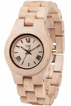 WeWood Criss #all-watches #featured-watches #womens-watches