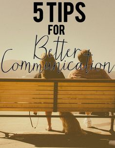 check more here: adres strony.com #relstionship Our relationships with the people around us are one of the most important facets of life. Learning to communicate effectively can help make those relationships stronger and more enjoyable! Check out these 5 tips for better communication. check more here: adres strony.com #relstionship