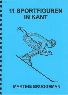 11 sportfiguren in kant - isamamo - Álbumes web de Picasa