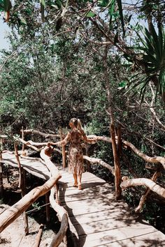 An Instagram Guide To Tulum - Fashion Mumblr Beach Town, Beach Club, Coco Tulum, Fashion Mumblr, Mexico Travel, Paths, Travel Inspiration, Spain, To Go