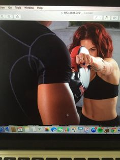We had an amazing photo shoot today for our new website and gym graphics. Everyone showed their athletic awesomeness!  Come to Body Morph Gym in Ferndale, MI for all of your fitness needs! Call (248) 544-4646 TODAY to schedule an appointment or visit our website www.bodymorph.net for more information!