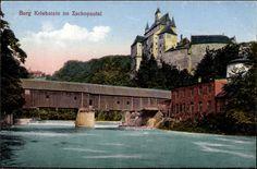 frauen fleischigen Zschopau(Saxony)