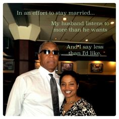 Judge lynn toler and husband