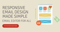 Responsive DEM design 01