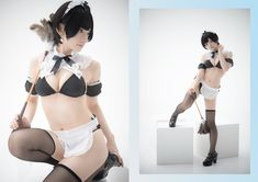 Kawaii Cosplay, Pose Reference Photo, Modelos 3d, Figure Poses, Japanese Girl, Female Bodies, Cute Girls, Asian Girl, Fashion Models