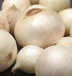 White Wing Storage Onion Seeds produce large day neutral storage onions from onion seeds in your organic vegetable garden. Learn when to plant onion seeds.