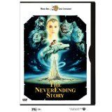 The Neverending Story (DVD)By Noah Hathaway