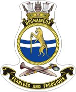 Australian Defence Force, Royal Australian Navy, Ship Paintings, Crests, Armed Forces, Badge, Nautical, War, History