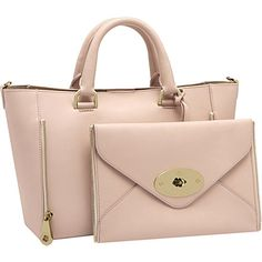 New Mulberry