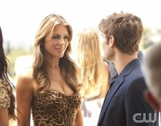 """Diana Payne 