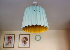 Spring Makeover - Willow Lane includes Lane Twin Tone Lampshade — Lane