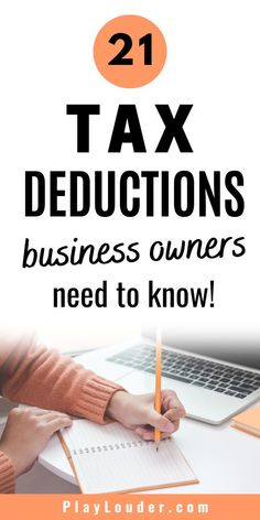 Llc Business, Small Business Tax, Business Tips, Business Planner, Business Tax Deductions, Bookkeeping Business, Learn Accounting, Accounting Books, Accounting Software