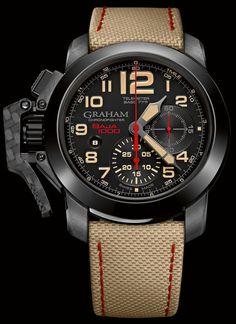 1f4b29c7618 CHRONOFIGHTER OVERSIZE SCORE BAJA 1000 relógio em pt.Presentwatch.com  Relogio Mecanico