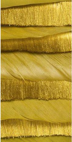 plumes et textiles Janaina Milheiro