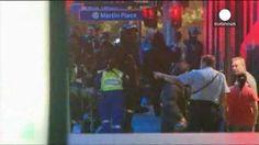 Australia publica el primer informe oficial sobre la toma de rehenes de Sídney