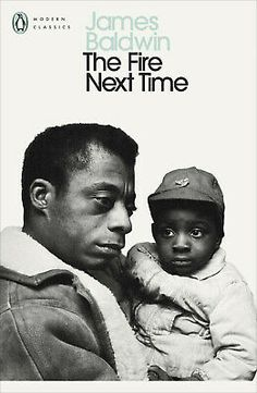 James Baldwin, New York Times, Penguin Books, Robin, Books To Read, My Books, Penguin Modern Classics, Ebooks Pdf, Race In America