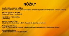 Detské hry - Album používateľky mery333 Educational Activities, Preschool Activities, Kids And Parenting, Poems, Teacher, Tvs, Children, Montessori, Hacks