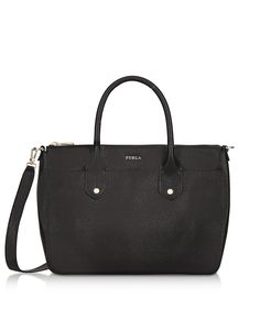 FURLA . #furla #bags #shoulder bags #hand bags #leather #satchel #