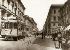 Palermo ...via Roma