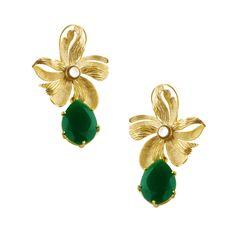 These beautifully crafted earrings captures the elegance of nature apt for any attire. http://www.flipkart.com/jahnvi-antique-flower-metal-drop-earring/p/itmeezukazr6wegr?pid=ERGEEZUKBGGTJDHS