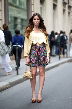 Discover the fashion for your body & budget by the brands you love with free weekly outfit suggestions mystylit.com/