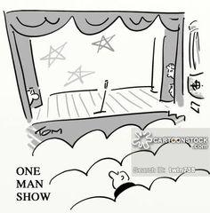 이미지 출처 https://s3.amazonaws.com/lowres.cartoonstock.com/theatre-one_man_show-theaters-audiences-stage-actors-twln738_low.jpg
