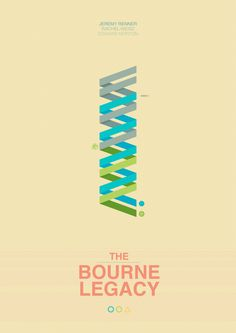 https://society6.com/product/the-bourne-legacy-minimal-poster_print