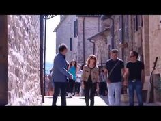 AZONZOTV - Montone Borgo Green  - Cetri Tires - Plastic Food Project - Liter of Litgh - GSE - fermare La Duchenne http://youtu.be/i9Sj1x7YLiA