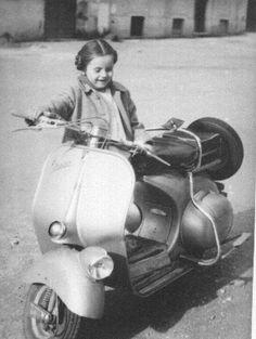 L'Italia degli anni 60