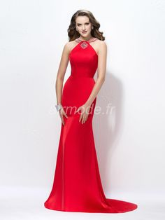 9a9298f060e51 Evening dress    Make sure you have beautiful and charming dress for evening  party !