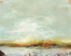 Original art for sale at UGallery.com | The Power of Gratitude by Faith Taylor | $300 | oil painting | 11' h x 14' w | http://www.ugallery.com/ProductDetail.aspx?ProductID=35350