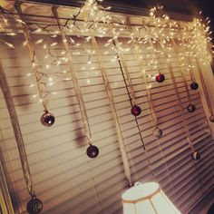 Lovely Christmas decoration for windows