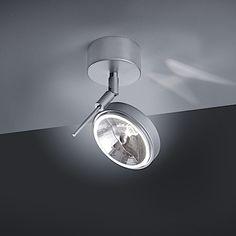 Baulmann Leuchten GmbH · Products