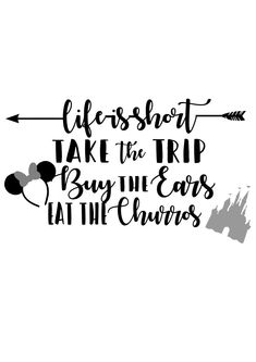 Excited to share this item from my shop: Life is Short Disney SVG - Disney Churros SVG - Disney Dole Whip SVG - Disney Shirt - Disney svg - Pink Unicorn Disney Shirts, Disney Outfits, Disney Fashion, Emo Outfits, Disney Diy, Disney Dream, Disney Love, Disney Crafts, Disney World Vacation
