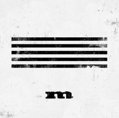 #MADE SERIES [ M ] #BigBang #LOSER #BAEBAE #WHITE