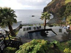 Crusoe Island Lodge (Noi Hotels)