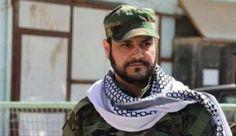 Faksi Al-Nujaba Janji Hinakan Tentara AS Jika Datang Lagi Ke Irak   Liputan Islam