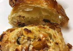 Apple Pie, Cauliflower, Vegetables, Desserts, Food, Tailgate Desserts, Deserts, Cauliflowers, Essen