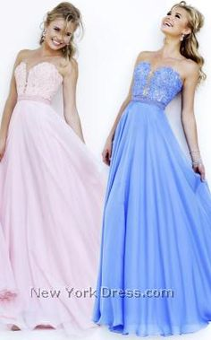 Sherri Hill 32180 - NewYorkDress.com