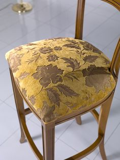 #Chairs. #tables, #furniture and also #barstools!  http://www.bellosedie.com/products/stools.html