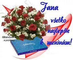 . Facebook