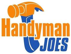Good Morning-Thank you to Handyman Joes for your Silver Event Sponsorship for our 1st Annual Gala! October 20th is FAST approaching!! Please join us for this great night of celebration! For more information on the Gala visit our website at www.chariots4hope.org or http://buytickets.at/chariots4hope1/60718 Get your tickets TODAY! :) #chariots4hope #gala #handymanjoes #thankful https://www.instagram.com/p/BK-2npegU_s/ via http://www.chariots4hope.org
