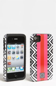 iomoi for Case-Mate® 'Tough' iPhone 4& 4S Case #NSale #Nordstrom