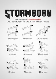 Ab Workouts that works, stomach workout note 7722387592 - Positively inspiring stomach workouts to foster the tough 6 pack. easy ab workout shared on this very timestamp 20181211 Easy Ab Workout, Six Pack Abs Workout, Workout Challenge, Easy Workouts, At Home Workouts, Fat Workout, Workout Plans, Tummy Workout, Hero Workouts
