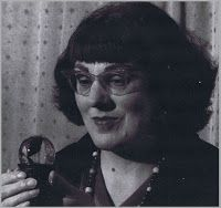Doreen Valiente was perhaps one of the most respected English witches to have influenced the modern day movement of Witchcraft. She was an early initiate and High Priestess of Gerald Gardner and did much to co-write with him the basic rituals and other materials that helped to changed and shaped contemporary Witchcraft as it is perceived today.