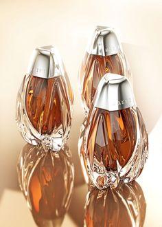 Ivan Venkov - Maeve Honey Jar  (concept) #packaging #design #diseño #empaques #embalagens #дизайна #упаковок #パッケージデザイン #emballage #worldpackagingdesign #bestpackagingdesign #worldpackagingdesignsociety