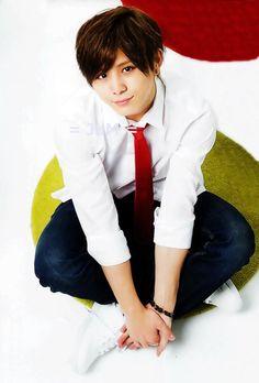 Ryosuke Yamada, Beautiful Men, Entertainment, Guys, Random, Celebrities, Truths, Singers, Cute Guys
