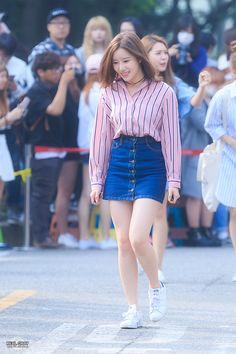 [160527] Berry Good :: Taeha